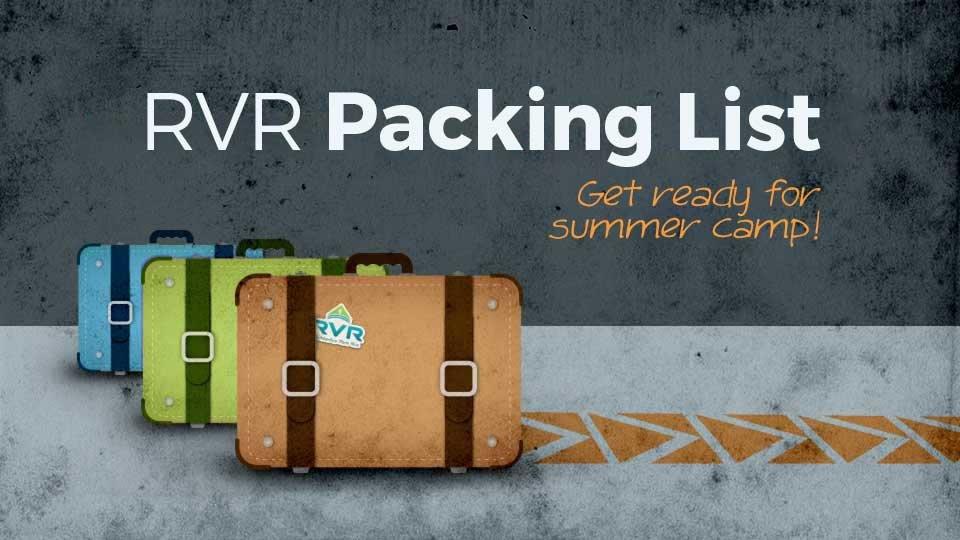 Video Game Design Summer Camp Maryland: Summer Camps Maryland | River Valley Ranchrh:rivervalleyranch.com,Design