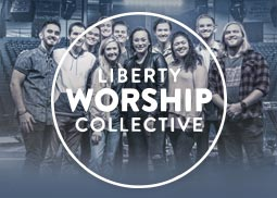 Liberty Worship Collective