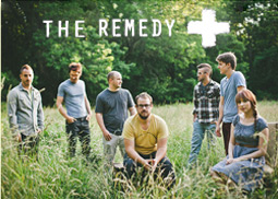 the Remedy Worship