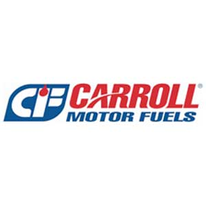 Carroll Independent Fuel logo