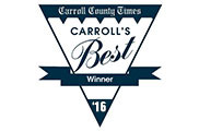 Carroll's Best Summer Camp, 2016 Winner