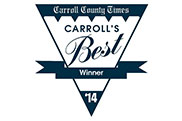 Carroll's Best Summer Camp, 2014 Winner