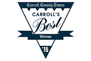 Carroll's Best Summer Camp, 2015 Winner
