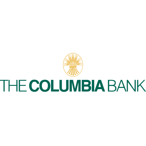 8- The Columbia Bank