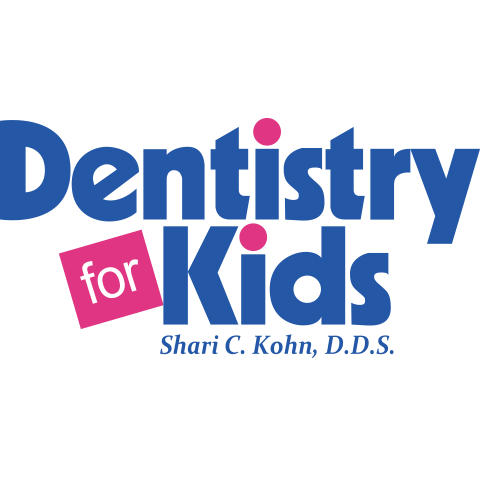 5- Dentistry for Kids