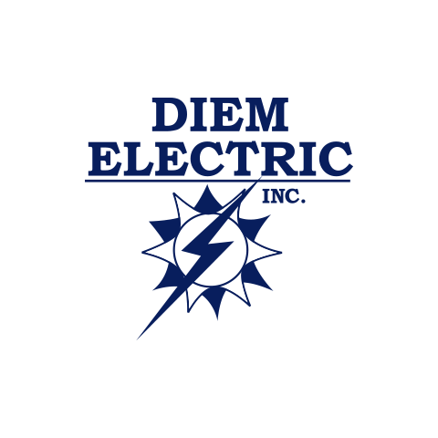 Diem Electric