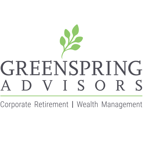 Greenspring Wealth Managment