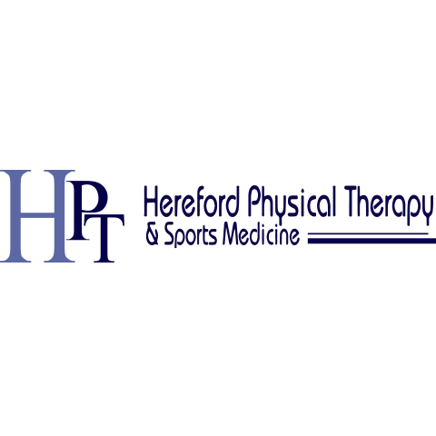 5- Hereford Physical Therapy