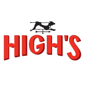 High's Convenience Store logo