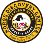 horse-discovery-logo.png