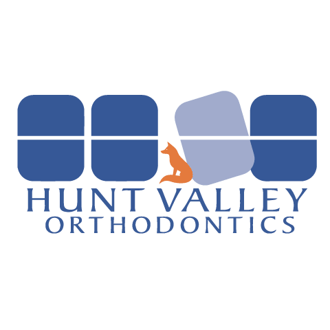 Hunt Valley Orthodontics