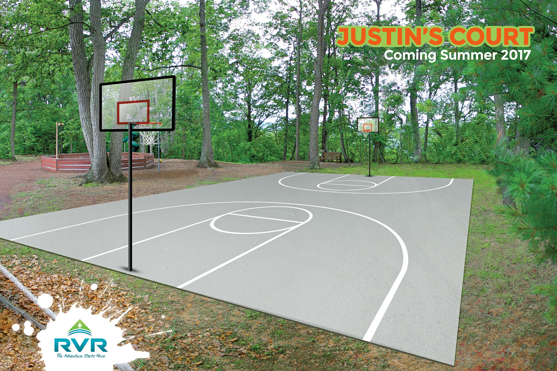 How much does an outdoor basketball court cost for How much does a basketball floor cost