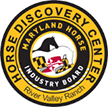 MD Horse Industry Board Discovery Center