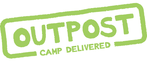 Outpost Camps