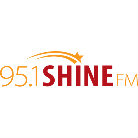 95.1 ShineFM Christian Radio